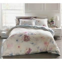 Toddler Bedding Set Argos Buy Of House Emily Bedding Set Kingsize At Argos