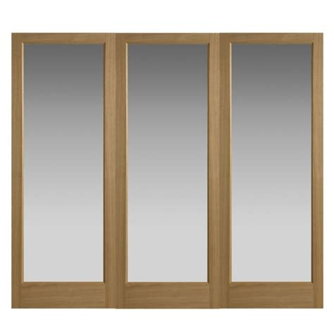 Tri Fold Closet Door Marvelous Tri Fold Doors Interior 7 Tri Folding Doors Interior Smalltowndjs