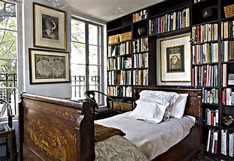 bedroom library 1000 ideas about library bedroom on book goals in and vintage room