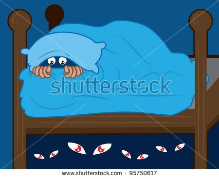 new cat hiding under bed under bed stock photos images pictures shutterstock