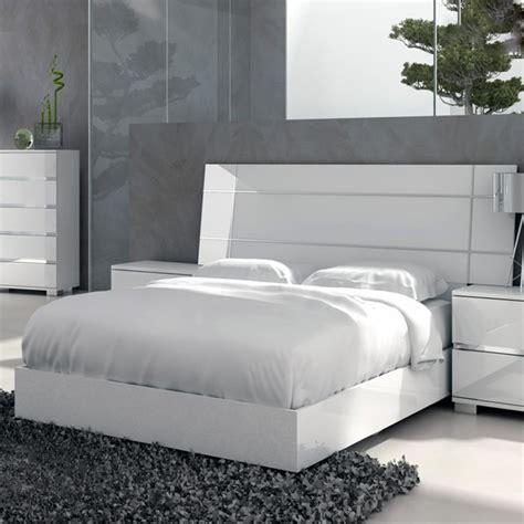 Modernes Schlafzimmer Einrichten by Modernes Schlafzimmer Einrichten Aber Nach Welchen Kriterien
