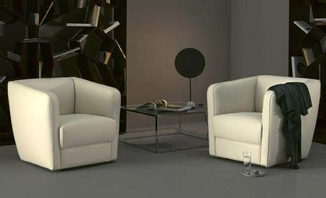 giacobbe divani poltrone in pelle giacobbe salotti