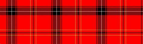 plaid pattern en español tartan images 183 pixabay 183 download free pictures