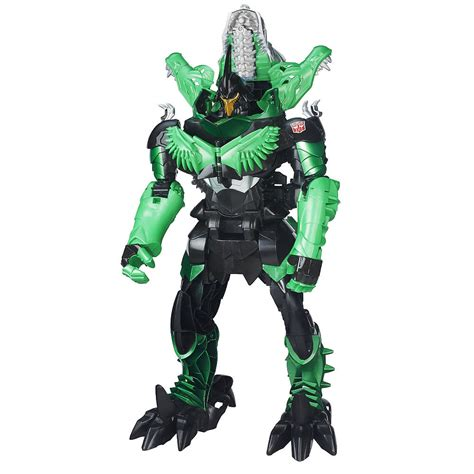 18 figure transformers rid grimlock weijiang figure grimlock grimlock stomp chomp transformers toys tfw2005