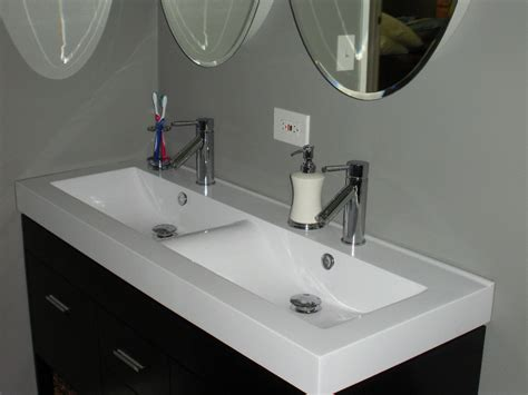 kohler rectangular vanity sink rectangular vanity sink awesome rectangular vanity sink