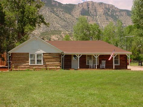 What Is A Ranch House by File Ewing Snell Ranch House Mt Nps Jpg