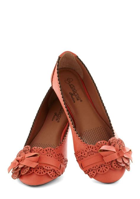 coral flats shoes 439 best i a shoe images on