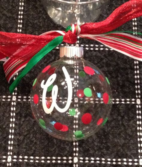28 best cricut christmas ornaments christmas ornaments