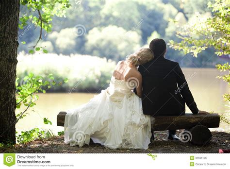 Wedding Time Images by Wedding Royalty Free Stock Image Image 31595136