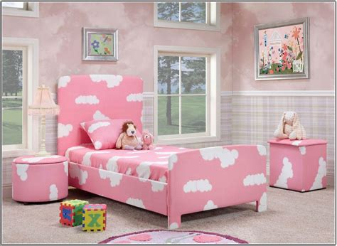 cute home decor cute home decor for teen girl bedroom designs ideas featuring lovely single bedding set