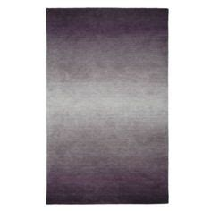 z gallerie indochine rug pin by marisol arkin on z gallerie win your pins sweepstakes pinter