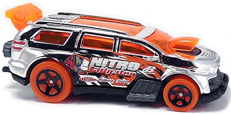 Hotwheels Wheels Tooligan Treasure Hunts Diskon 2016 collector mainline list with variations