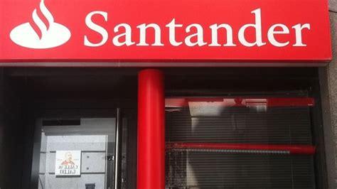 banco santander puerto rico banco santander mejor banco en puerto rico seg 250 n euromoney