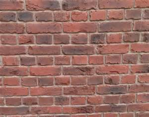 Faux Walls pr 550 red faux old english brick wall panels from dreamwall