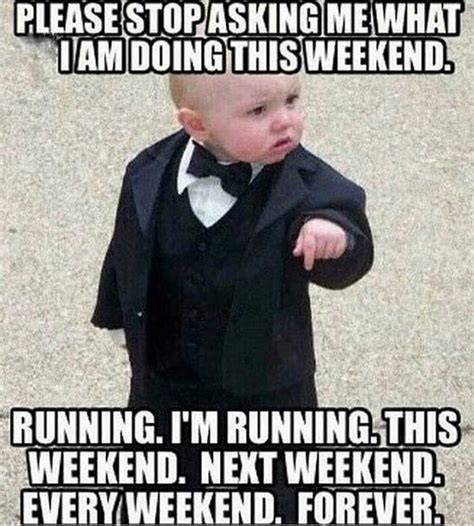 Runner Meme - 17 funniest running meme s which one s do you relate to