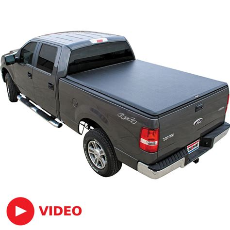 f250 bed cover 2017 2018 f250 f350 truxedo truxport roll up tonneau