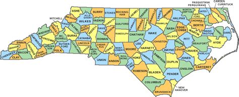 nc house election results nc house of representatives election results north carolina 100