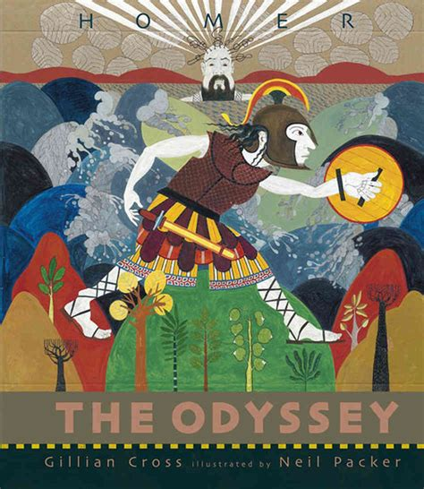 the artist s odyssey books put your e reader this book is better in print npr