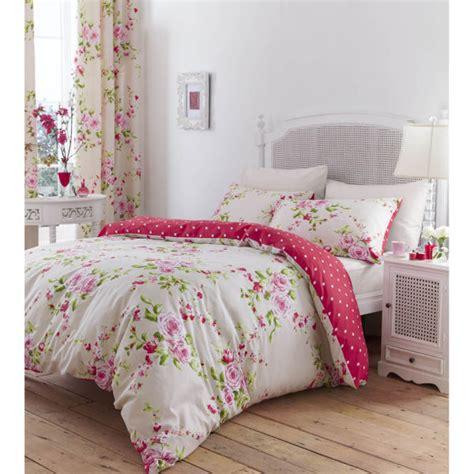 catherine lansfield catherine lansfield canterbury bedding set iwoot