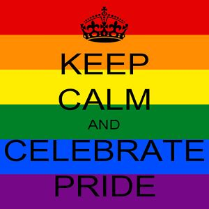 gay pride wallpapers clipart best