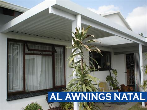 awnings durban the awning company durban 28 images durban awning