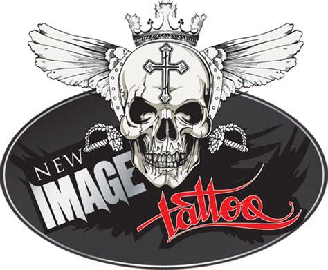 png tattoo shop tattoo shop logo design joy studio design gallery best