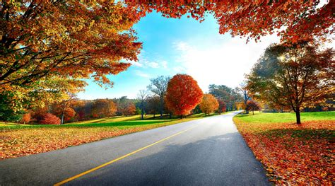 best places to visit in world world s best places to visit in autumn welcome to