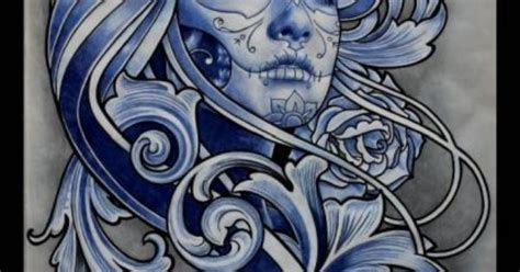 tattoo parlour bournemouth painting by tattoo artist ben hamill from ink studios in