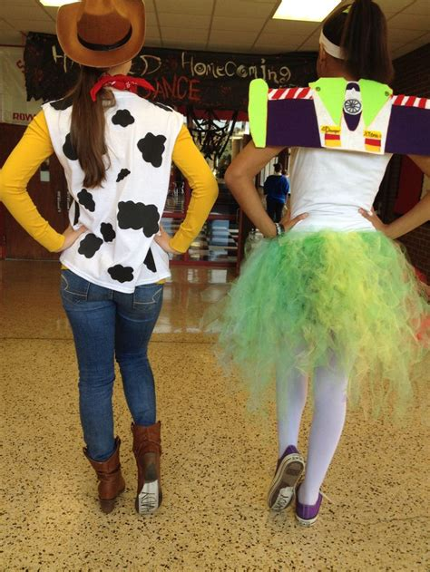 outstanding halloween costumes  teens  wow style