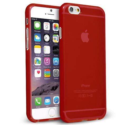 Apple Iphone 6 Ukuran 47 Inch New flexi for apple iphone 6s smoke