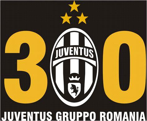 tutorial logo juventus logo juventus club indonesia 28 images juventus club