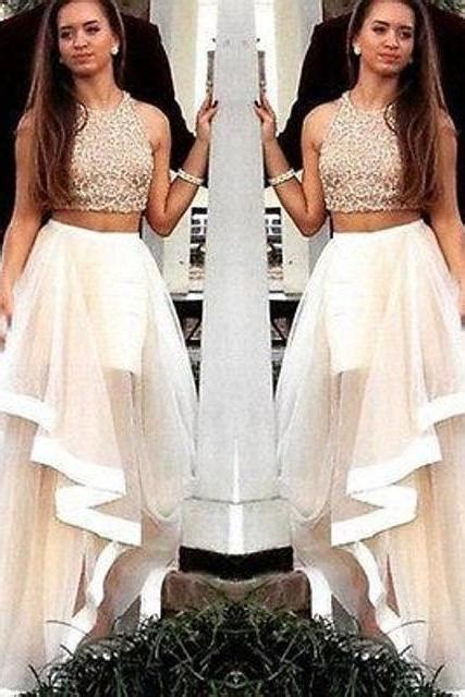 New Naila Dress Vg and pretty neck sleeveless dress vg41926mn on luulla