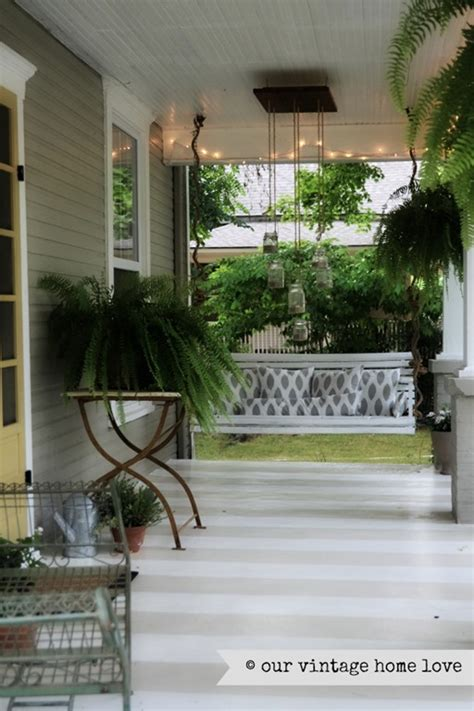 swing on front porches porch love on pinterest porches country porches and