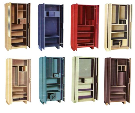 almirah design steel almirah find details here http www
