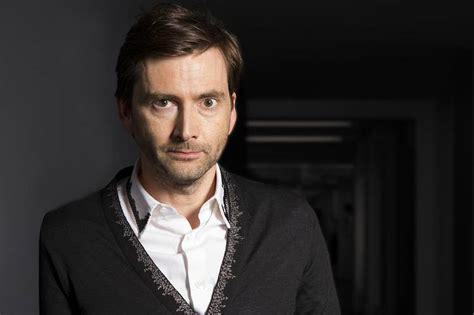 david tennant podcast david tennant on playing the villain in marvel s jessica