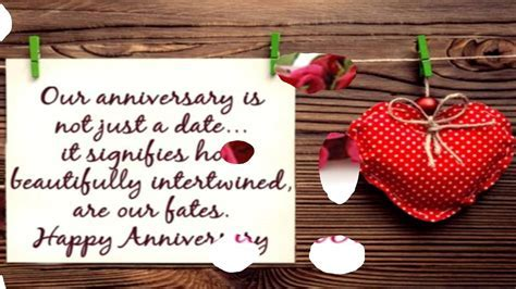 Happy Anniversary Wishes For Couple   Mother's Day