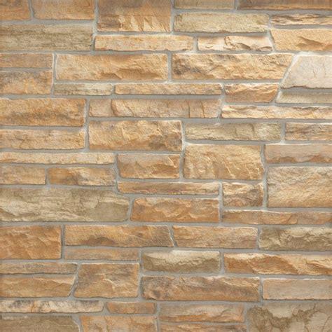 interior stone veneer home depot veneerstone pacific ledge stone sonrisa corners 10 lin ft