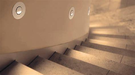 lada con sensore di movimento e crepuscolare sensori di movimento squeetty vendita faretti led