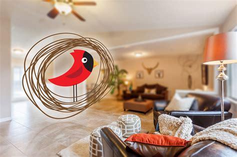 100  [ Home Design Tampa ]   Home Design Tampa Inland