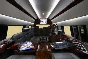 Mercedes Conversion Becker Jet Rentals Autos Post