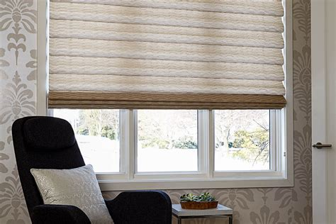 Fabric Shades by Shades Custom Made Fabric Shades Blinds To Go