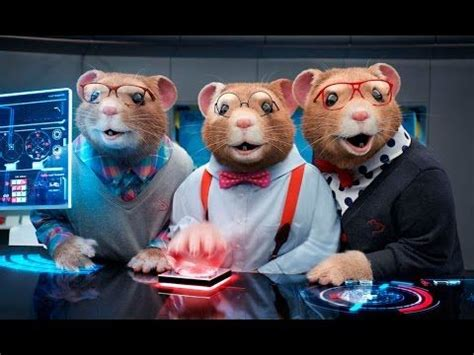 Kia Commercial With Mice 90 Best Images About Hamsters On Pets