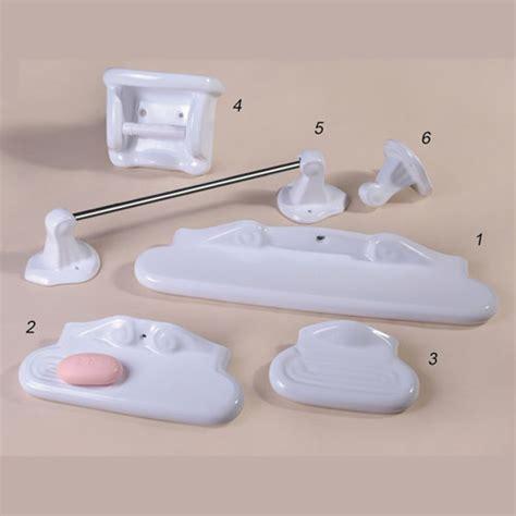 Countertop Bath Accessories by Bathroom Countertop Accessories