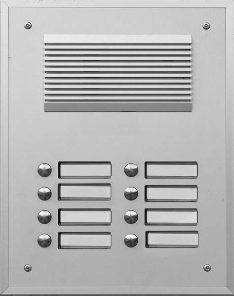 wireless intercom systems for home are the future of