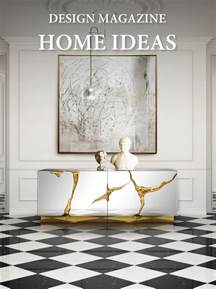 decor magazine design magazine home ideas by covet house issuu