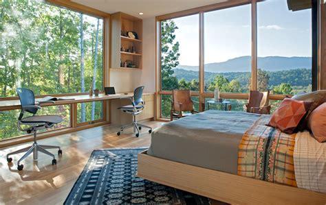 condo badezimmerideen 22 bedrooms with floor to ceiling windows home design lover