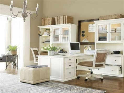 white two person desk two person desk design for your wonderful home office area