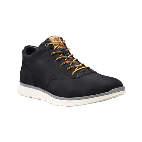 timberland colors new timberland killington for leather half cab boots