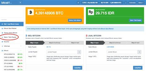 bitcoin co id dari 0 01 ke 11 000 beginilah evolusi bitcoin yang