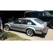 Curbside Classics 1980 – 1983 Toyota Corolla The Datsun
